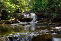Heavenly-bliss-on-decker-creek-crw-3977