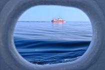 Das Boot by Jörg Hoffmann