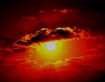 Sunset-2a