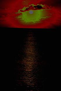 Sunset-3a