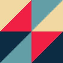 Bandeira-01