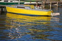 Ammersee125
