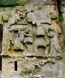 Externsteine-relief-kreuzabnahme1130-1160