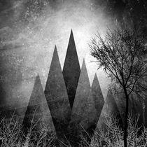 Trees-viii-6500-neu