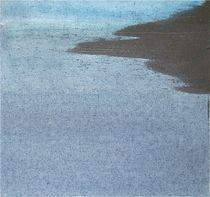SCHLUCHSEE by Johannes Morten