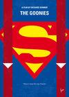 No456-my-the-goonies-minimal-movie-poster