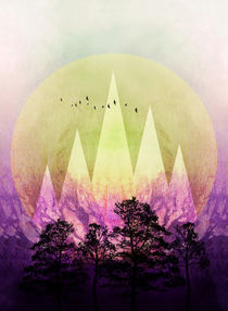 Trees-under-magic-mountains-iii-portrait-final-2-3