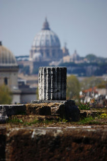Rome-eternal-city-06