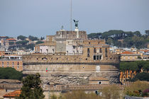Rome-eternal-city-08
