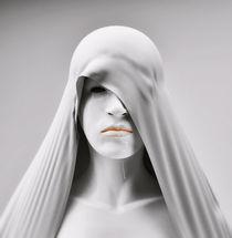 Virgen IV von Frano Roman