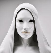 Virgen von Frano Roman