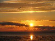 Sonnenuntergang-in-buesum3