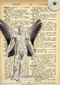 Dictionaryartprint17