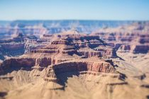 Grand Canyon by Stephane AUVRAY