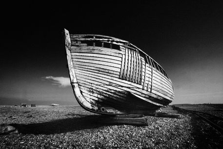 Dungeness-boat-1b
