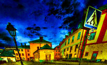 Uppsala-1
