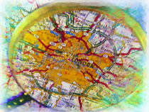 London-under-magnifier-3