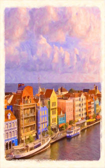 Waterfront-houses-2