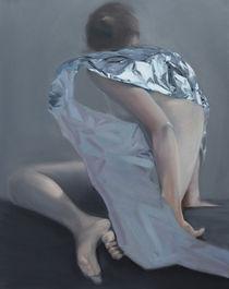 Untitled by Sarah Benko