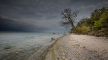 Baltic Sea by photoart-hartmann