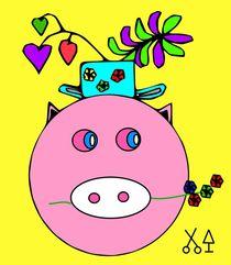 Schweinex1