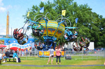 County Fair von lanjee chee