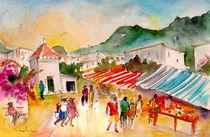 Frigiliana-market-02