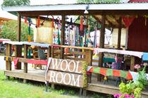 Wool Room 1 von lanjee chee