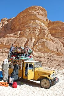 Sinai124