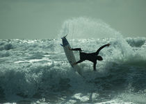 Wipeout  by Rob Hawkins