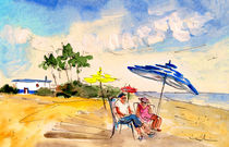Los-llanos-beach-bis