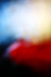 Nur Farben by Bastian  Kienitz