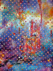 cosmoskate by erik shutov