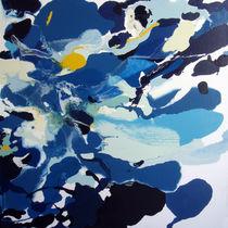indigo by erik shutov