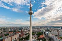 Berlin I von elbvue