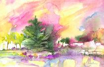 Early Morning 67 von Miki de Goodaboom