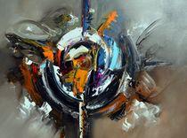 Abstrakt-kunst-90x120cm