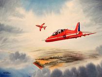 Bae-hawk-t1a-the-red-arrows