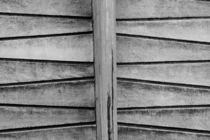 Graue-zeiten-graue-mauer