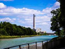 Dortmundemskanal-af
