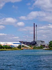 Ruhrzink-af