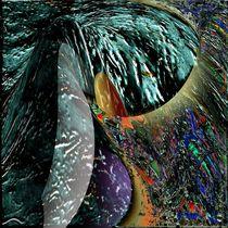 Penguin-falls-02-large