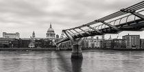 London 06 von Tom Uhlenberg