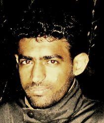 Mohammed qashaar von Mohammed qashaar