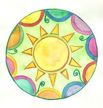 Aurinkotanssisociety6