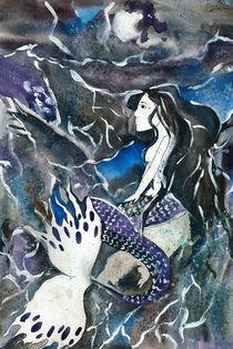 Stormbringer von fairychamber