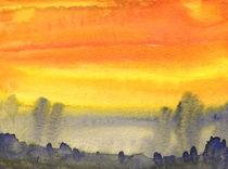 Sunset-05-new-fb