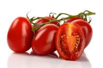 Tomaten-ii