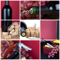 Wine-collage-1