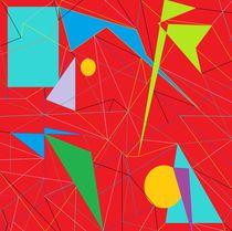 Euclids-spider-webs
